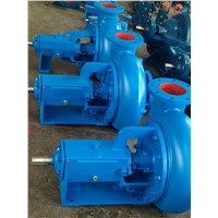 SB 8X6X14 Centrifugal Pump Interchangeable with MCM 250 NOV Mission
