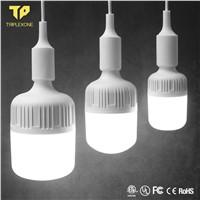 OEM Energy-Saving LED T Bulb 110V/220V Outdoor Household LED Lighting, High Quality & Low Price