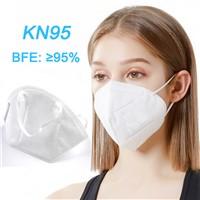 CHINA MANUFACTURER KN95 Respirator Pollution Breathing Mask, Tapaboca Anti Pollution Face Mask, Respirator KN95 Mask