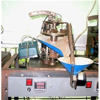 Diamond processing machines