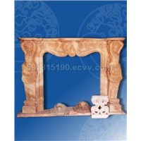 Project Tiles, Counter Tops, Fireplaces, Slab Tiles, Japanese Tombstones, European Tombstones, Env