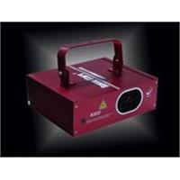 Step motor laser series