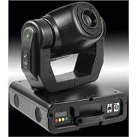 Moving head laser series