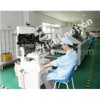 PCB assemblies(PCBA, EMS, SMT, OEM)