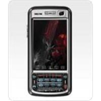 GSM cellphone
