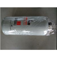 Coarse fuel filter element (long life)