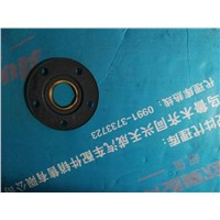 Oil Seal for Gear Chamber Cover