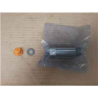 Pressure relief valve repair kit