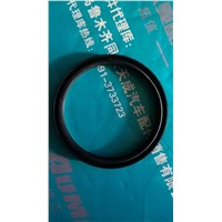 Balance Shaft Seal Ring