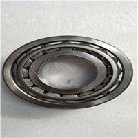 Front Wheel Hub Outer Bearing