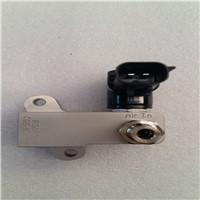 Air Cut-off Valve Assembly