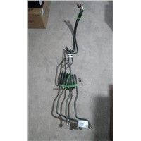 Brake Steel Tube Assembly
