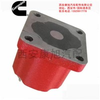 Fuel Cut-off Solenoid Valve Xi'an Kangxu Auto Parts