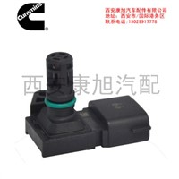 Pressure Temperature Sensor Xi'an Kangxu Auto Parts