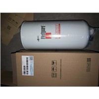 Crude fuel filter element (100000 km)