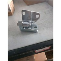 Right Door Hinge Assembly