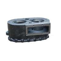 Sealing Ring-Bridge Box