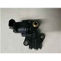 Air Cut-off Valve Assembly (Lightning)
