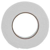 Eva Mounting Double Sided Tape