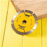 Deli Diamond Cutting Saw Blade, 114mm, DL661145