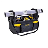 Steel Pipe Tool Kit 16""