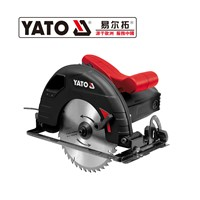 YATO, CIRCULAR SAW (190MM), YT-82150C