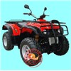 Powerful 500cc Water Cooling Engine ATV with 4?