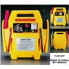 Jump Starter (CE, UL approved)