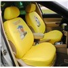 Seat Cover-car accessories