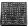 Manhole Covers & Grates