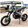 Dirt Bike(PS-D04 With 125CC)