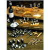Wine Accessories and Bar Sets
