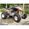 sell 250cc atv