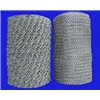 Filter Mesh for Gas & Liquid