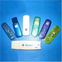 Bluetooth USB Dongle (ZST-BD001 to 007)