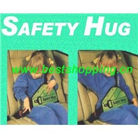 safety hug