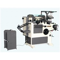 label printing machine(30,45serirs)