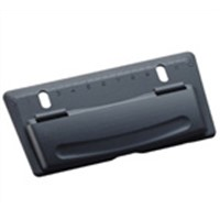 Binder 2 Hole Punch