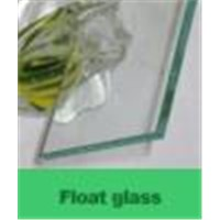 Sell Ultra, Clear Glass