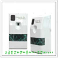 Air freshener  dispensers(HDT-2)