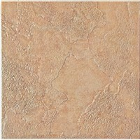 Rustic Tile--Country Otto Series