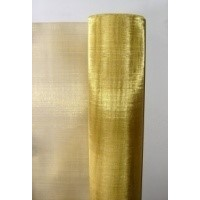 Brass / Copper / Phosphor Bronze wire mesh