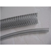 Steel Wire Reinforced Hose