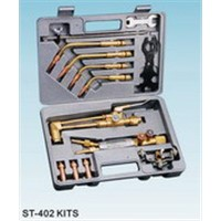 welding tools set