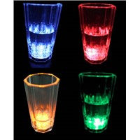 lighting cups