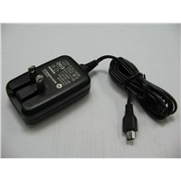 Mobile Phone Travel Charger for Motorola V3 Razr