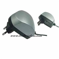 Travel Charger BW-T013