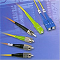 optical fiber connector(patchcord)