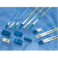 optical pigtail,adaptor,connector kit,attenuator