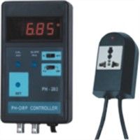 Supply KL-203 Digital pH/ORP Controller